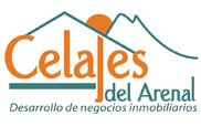 Propiedades, Fincas, Lotes y Casas en San Carlos Costa Rica