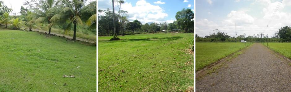 Lotes en San Carlos y Zona Norte de Costa Rica. Clic Aquí Ya!