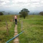 Finca Sensacional cerca de Aguas Zarcas, San Carlos